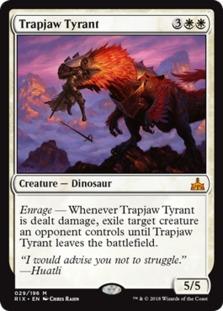 Trapjaw+Tyrant+RIX