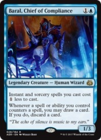 Baral+Chief+of+Compliance+AER