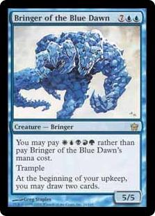 Bringer+of+the+Blue+Dawn+5DN