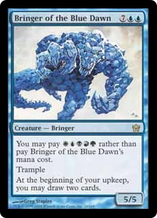 Bringer+of+the+Blue+Dawn+5DN
