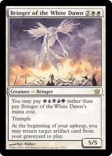 Bringer+of+the+White+Dawn+5DN