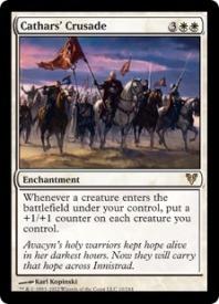 Cathars+Crusade+AVR