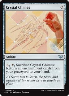 Crystal+Chimes+C15