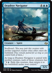Deadeye+Navigator+MM3