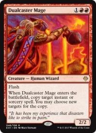 Dualcaster+Mage+E01