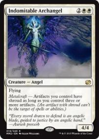 Indomitable+Archangel+MM2