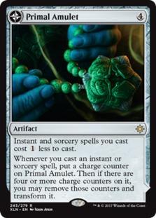 Primal+Amulet+XLN