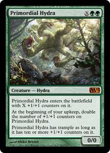Primordial+Hydra+M13