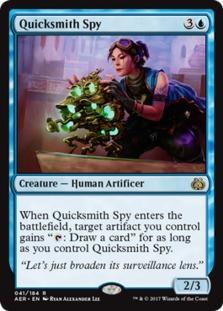 Quicksmith+Spy+AER
