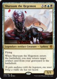 Sharuum+the+Hegemon+C16