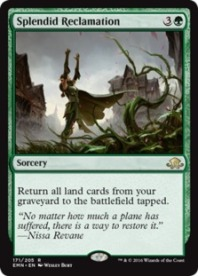 Splendid+Reclamation+EMN