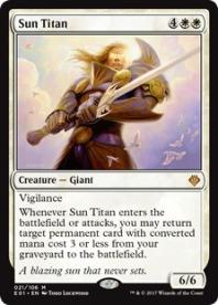 Sun+Titan+E01