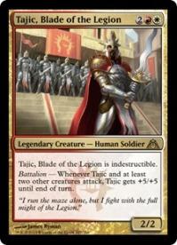 Tajic+Blade+of+the+Legion+DGM