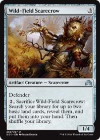 Wild-Field+Scarecrow+SOI