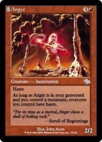 Anger+JUD