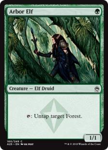 Arbor+Elf+A25