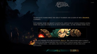 Battle Chasers: Nightwar_20180306154848