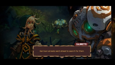 Battle Chasers: Nightwar_20180306155339