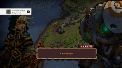 Battle Chasers: Nightwar_20180306155957