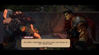 Battle Chasers: Nightwar_20180306160818