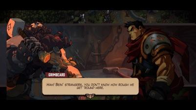 Battle Chasers: Nightwar_20180306160818