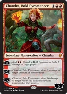 Chandra+Bold+Pyromancer+DOM
