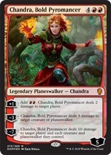 Chandra+Bold+Pyromancer+DOM