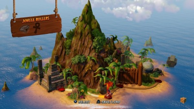 Crash Bandicoot N. Sane Trilogy_20180303235805