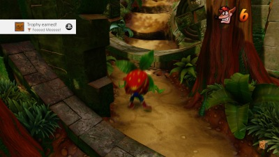Crash Bandicoot N. Sane Trilogy_20180304000119