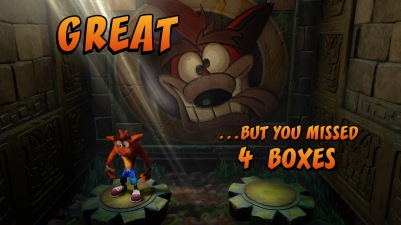 Crash Bandicoot N. Sane Trilogy_20180304000213