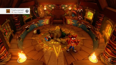 Crash Bandicoot N. Sane Trilogy_20180305195032