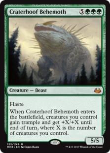 Craterhoof+Behemoth+MM3