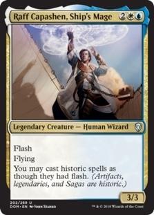 Raff+Capashen+Ships+Mage+DOM