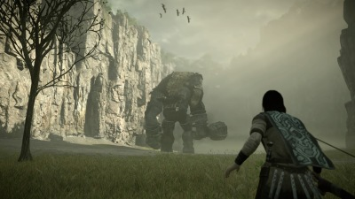 SHADOW OF THE COLOSSUS_20180303233613