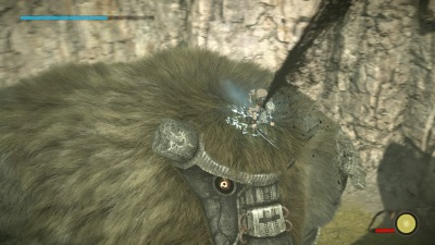 SHADOW OF THE COLOSSUS_20180303234239