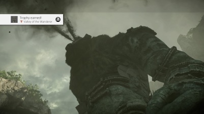 SHADOW OF THE COLOSSUS_20180303234308