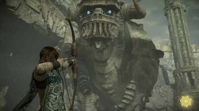 SHADOW OF THE COLOSSUS_20180305212003