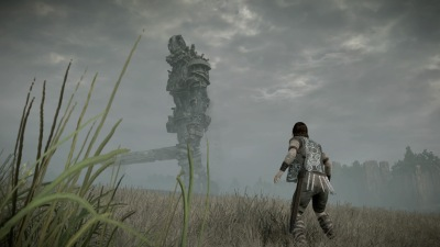 SHADOW OF THE COLOSSUS_20180305213511