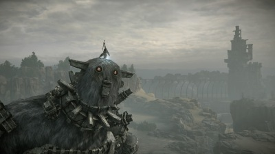 SHADOW OF THE COLOSSUS_20180305215009