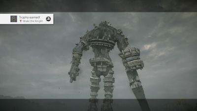 SHADOW OF THE COLOSSUS_20180305215244