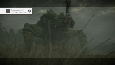 SHADOW OF THE COLOSSUS_20180311220118
