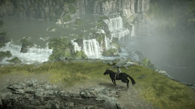 SHADOW OF THE COLOSSUS_20180318214740