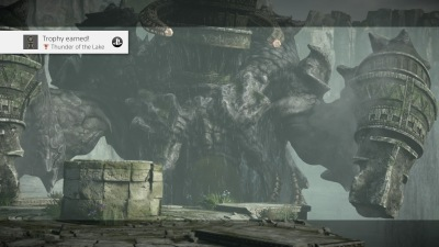 SHADOW OF THE COLOSSUS_20180318221610