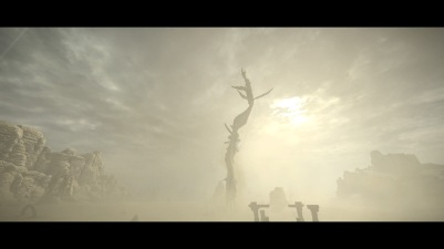SHADOW OF THE COLOSSUS_20180318222352