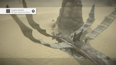 SHADOW OF THE COLOSSUS_20180318223712