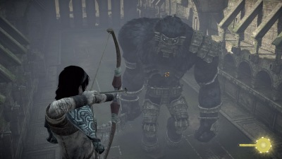 SHADOW OF THE COLOSSUS_20180318232606