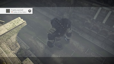 SHADOW OF THE COLOSSUS_20180318233446