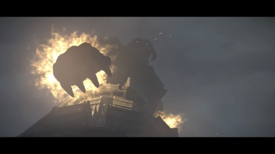 SHADOW OF THE COLOSSUS_20180318235625