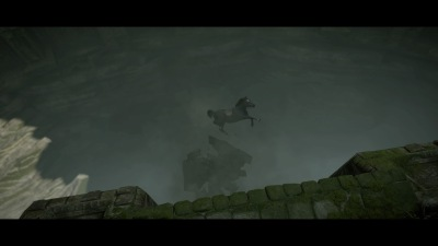 SHADOW OF THE COLOSSUS_20180319201222