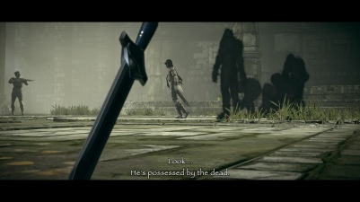 SHADOW OF THE COLOSSUS_20180319210839